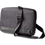 "Cocoon Carrying Case (Briefcase) for 13"" MacBook"