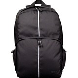 "Cocoon Elementary Carrying Case (Backpack) for 15.6"" Notebook"