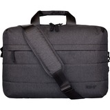 "Cocoon Tech Carrying Case for 16"" Notebook"