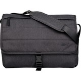 "Cocoon Tech Carrying Case (Messenger) for 16"" Notebook"