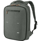 "Cocoon Carrying Case (Backpack) for 15"" MacBook Pro - Graphite"