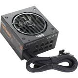 EVGA 750 BQ Power Supply