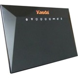 KASDA IEEE 802.11n Ethernet Wireless Router