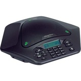 ClearOne MAX DECT 6.0 Conference Phone