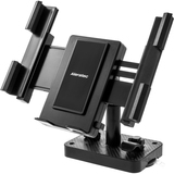 Aleratec Wall Mount for Smartphone, Tablet PC