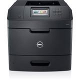 Dell S5830dn Laser Printer - Monochrome - 1200 x 1200 dpi Print - Plain Paper Print - Desktop