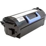25K PG HIGH Yield Black Toner