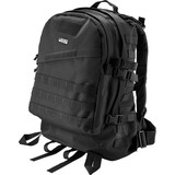 Barska BI12022 Carrying Case (Backpack) for Gear - Black