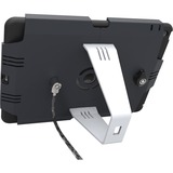 Compulocks Vader Tablet PC Stand