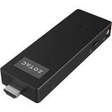 Zotac ZBOX-PI221-W2B PC Stick