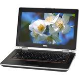 Open Box: Open Box: Dell E6430 3rd Gen i5 - 2.6GHz - 4GB - 250GB - DVD - 10PRO 250GB DVD W10P