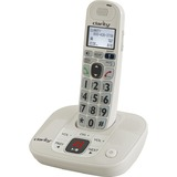 Clarity D712 DECT 6.0 1.90 GHz Cordless Phone