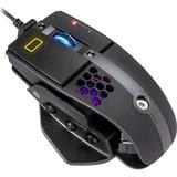 Tt eSPORTS Level 10 M Advanced Mouse