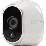 Arlo VMC3030 1.1 Megapixel Network Camera - Color