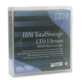 IBM LTO Ultrium 1 Data Cartridge
