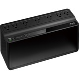 Schneider Electric Back-UPS 600VA Desktop UPS