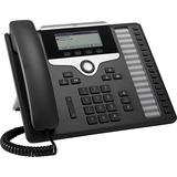 Cisco 7861 IP Phone