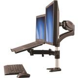 StarTech.com Laptop Monitor Stand