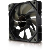 Enermax UCDFP12P Cooling Fan