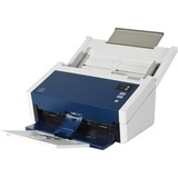 Xerox DocuMate 6440 Sheetfed Scanner
