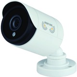 1080p HD Wrd Security Bllt Cam