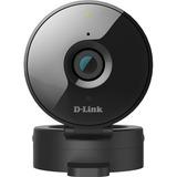 D-Link DCS-936L 1 Megapixel Network Camera - Color