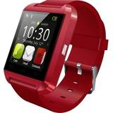 MYEPADS Bluetooth Smart Watch