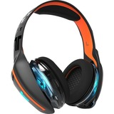 Tritton ARK 100 Headset w/1m Audio Cable