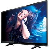 "Magnavox 55MV346X 55"" 1080p LED-LCD TV - 16:9 - HDTV 1080p"