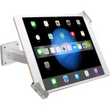 CTA Digital Security Tabletop And Wall Mount For 7-13In Tablets