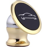 MYEPADS Magnetic Car Mount
