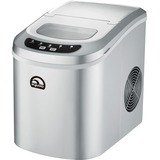 Igloo Portable Ice Maker