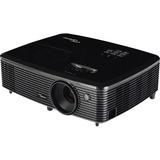 Optoma HD142X 3D DLP Projector - 1080p - HDTV - 16:9