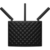 Tenda AC15 IEEE 802.11ac Ethernet Wireless Router