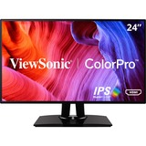 Viewsonic VP2468 Full HD LED LCD Monitor