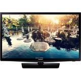 """Samsung 690 HG28NE690AF 28"""" LED-LCD TV - 16:9 - HDTV 1080p - Black"""