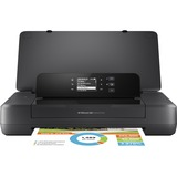 HP Officejet 200 Inkjet Printer