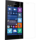 TAMO Shatterproof Glass Screen Protector W/ Nano-Slim Technology Microsoft Lumina