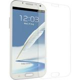TAMO Shatterproof Glass Screen Protector W/ Nano-Slim Technology Samsung Galaxy Note 2