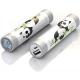 TAMO RapidFast Super Premium Battery Stick 2200mah Panda