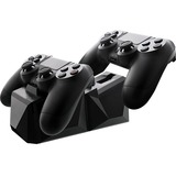 Nyko Charge Block Duo for PlayStation4