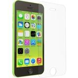 TAMO Shatterproof Glass Screen Protector W/ Nano-Slim Technology iPhone 5c