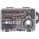 Allen Ruger MSR Cleaning Kit