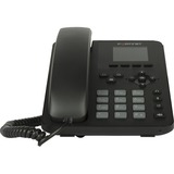 Fortinet FortiFone FON-175 IP Phone