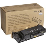 Xerox Original Toner Cartridge - Black - Laser - Extra High Yield - 15000 Pages