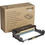Xerox Imaging Drum - 30000