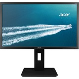 "Acer B246HL 24"" Full HD LED LCD Monitor"