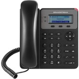 Grandstream GXP-1615 IP Phone