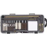 Allen Ruger Rifle/Shotgun Cleaning Kit