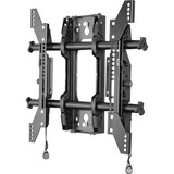 Chief Fusion MTMS1U Wall Mount for Monitor, TV